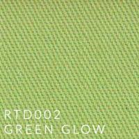 RTD002-GREEN-GLOW.jpg