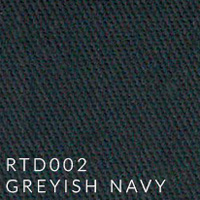 RTD002-GREYISH-NAVY.jpg