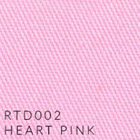 RTD002-HEART-PINK.jpg