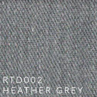 RTD002-HEATHER-GREY.jpg