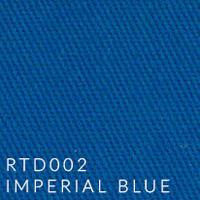 RTD002-IMPERIAL-BLUE.jpg