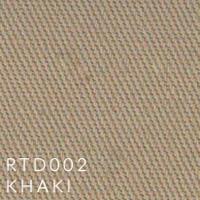 RTD002-KHAKI.jpg