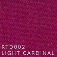 RTD002-LIGHT-CARDINAL.jpg