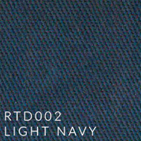 RTD002-LIGHT-NAVY.jpg