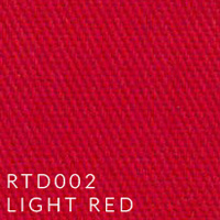 RTD002-LIGHT-RED.jpg