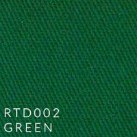 RTD002-GREEN.jpg