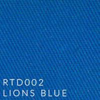 RTD002-LIONS-BLUE.jpg
