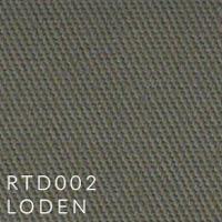 RTD002-LODEN.jpg