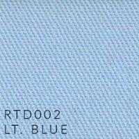 RTD002-LT-BLUE.jpg