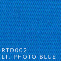 RTD002-LT-PHOTO-BLUE.jpg