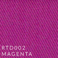 RTD002-MAGENTA.jpg