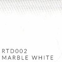RTD002-MARBLE-WHITE.jpg