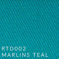 RTD002-MARLINS-TEAL.jpg
