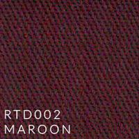 RTD002-MAROON.jpg