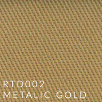 RTD002-METALIC-GOLD.jpg