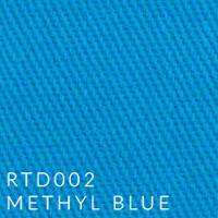 RTD002-METHYL-BLUE.jpg