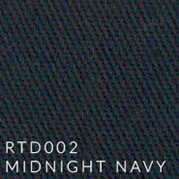 RTD002-MIDNIGHT-NAVY.jpg