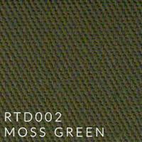 RTD002-MOSS-GREEN.jpg