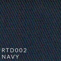 RTD002-NAVY.jpg