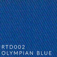 RTD002-OLYMPIAN-BLUE.jpg