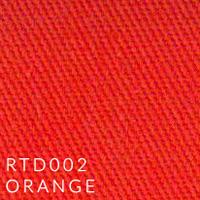 RTD002-ORANGE.jpg