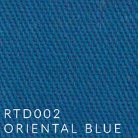 RTD002-ORIENTAL-BLUE.jpg