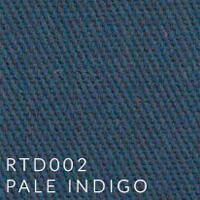 RTD002-PALE-INDIGO.jpg