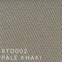 RTD002-PALE-KHAKI.jpg