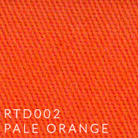 RTD002-PALE-ORANGE.jpg