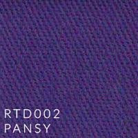 RTD002-PANSY.jpg