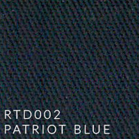 RTD002-PATRIOT-BLUE.jpg