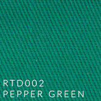 RTD002-PEPPER-GREEN.jpg
