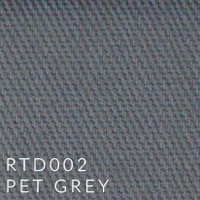 RTD002-PET-GREY.jpg