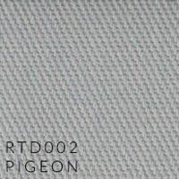 RTD002-PIGEON.jpg