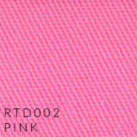 RTD002-PINK.jpg