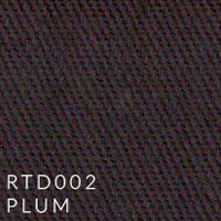 RTD002-PLUM.jpg
