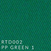 RTD002-PP-GREEN-1.jpg