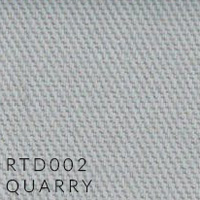 RTD002-QUARRY.jpg