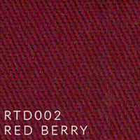 RTD002-RED-BERRY.jpg