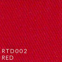 RTD002-RED.jpg