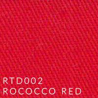 RTD002-ROCOCCO-RED.jpg