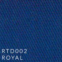 RTD002-ROYAL.jpg
