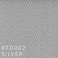 RTD002-SILVER.jpg