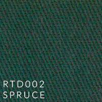 RTD002-SPRUCE.jpg