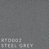 RTD002-STEEL-GREY.jpg