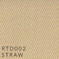 RTD002-STRAW.jpg