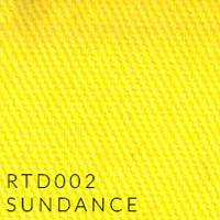 RTD002-SUNDANCE.jpg