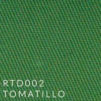 RTD002-TOMATILLO.jpg