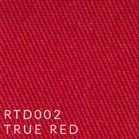 RTD002-TRUE-RED.jpg