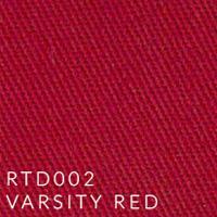 RTD002-VARSITY-RED.jpg